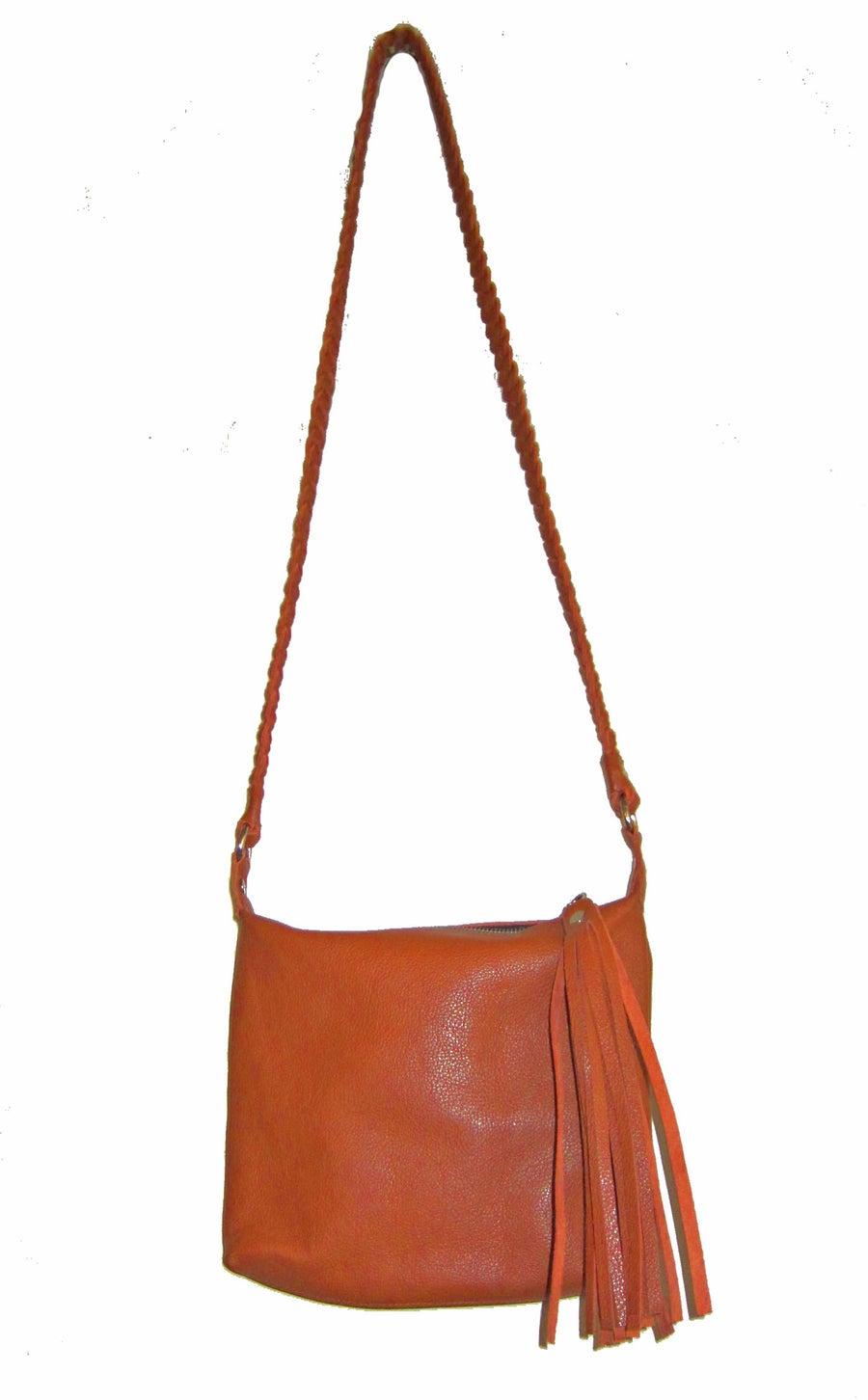 Image of Petty Cross-body bag