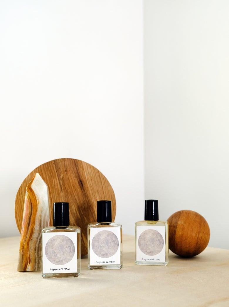 Image of Fragrance
