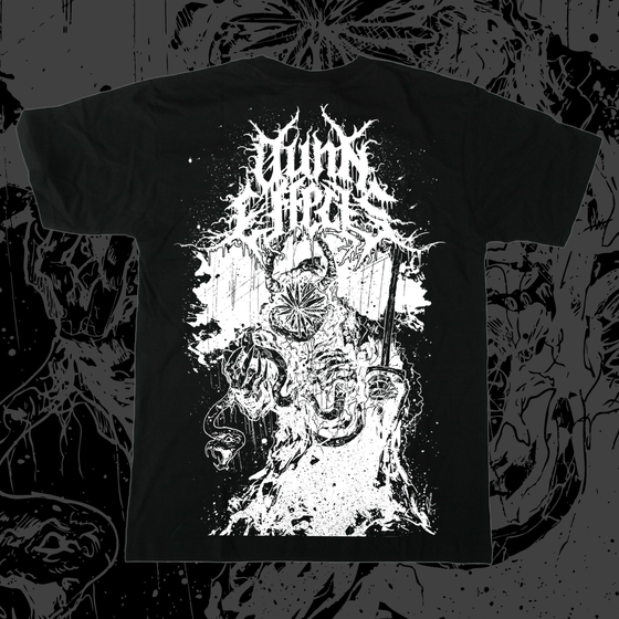Image of Cartesian Deceiver Shirt