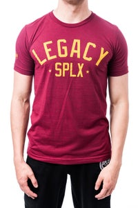 Image of Legacy SPLX T-Shirt