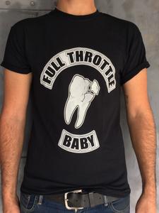 Image of T Shirt FTB Style