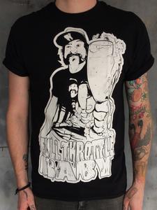 Image of T Shirt Cheers Mate !
