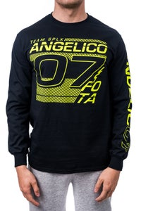 Image of Angelico 07 MX T-Shirt
