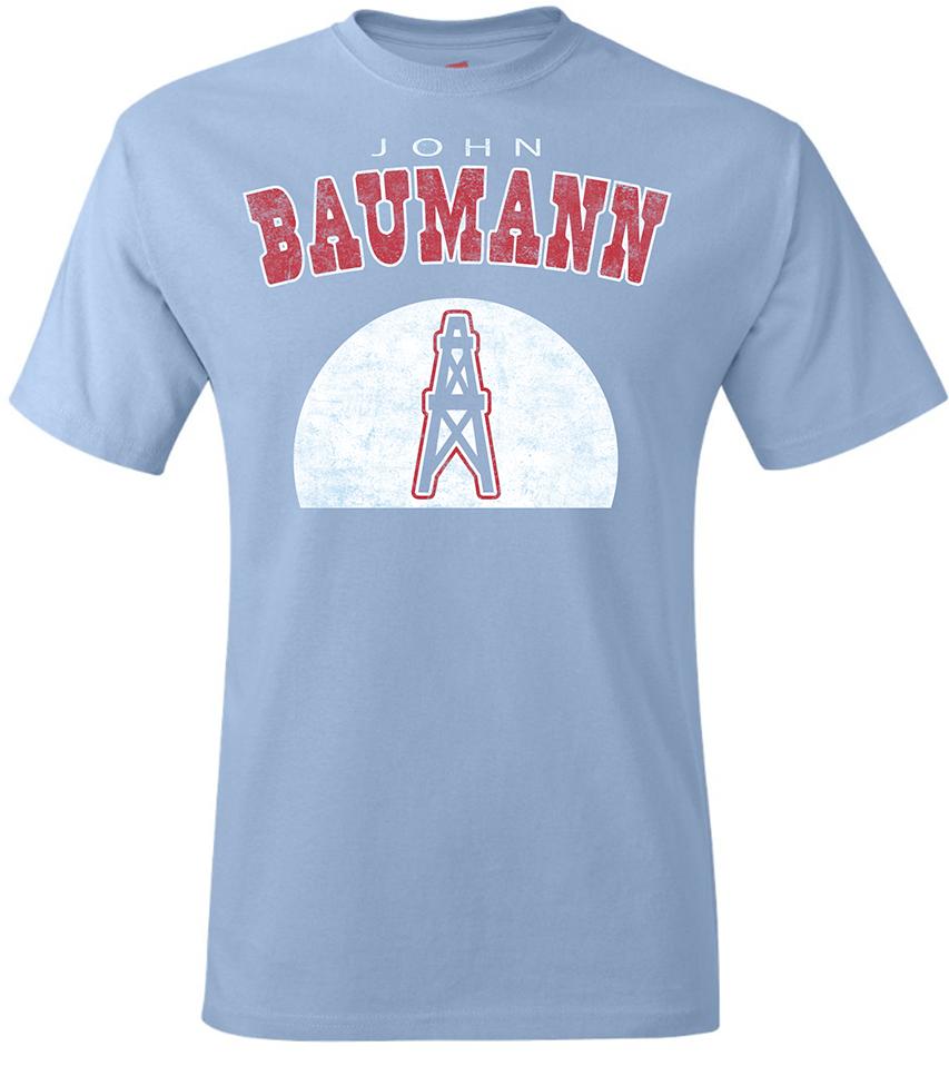 Image of Gulf Moon T-Shirt