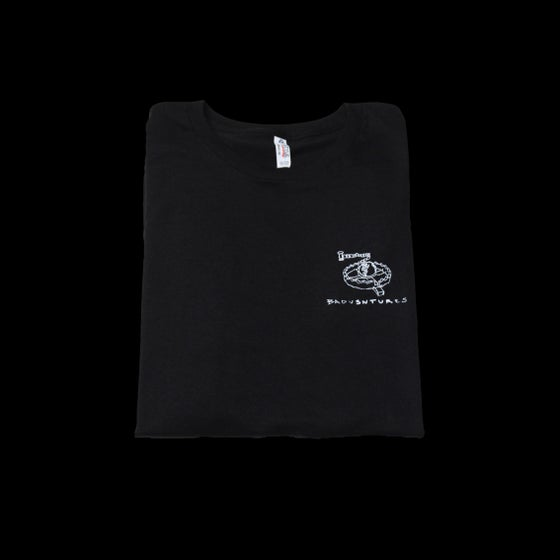Image of BEARTRAP TEE