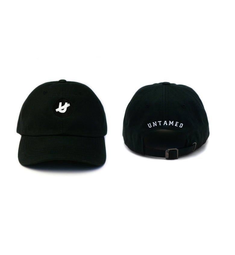 Image of Untamed - Hats