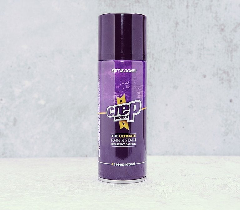 Image of Crep Protect Spray 200ml - ► UK  ◄
