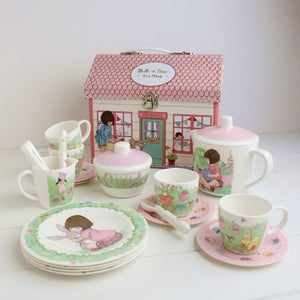 Image of Belle & Boo Tea Party Gift Set