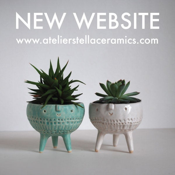Image of www.atelierstellaceramics.com