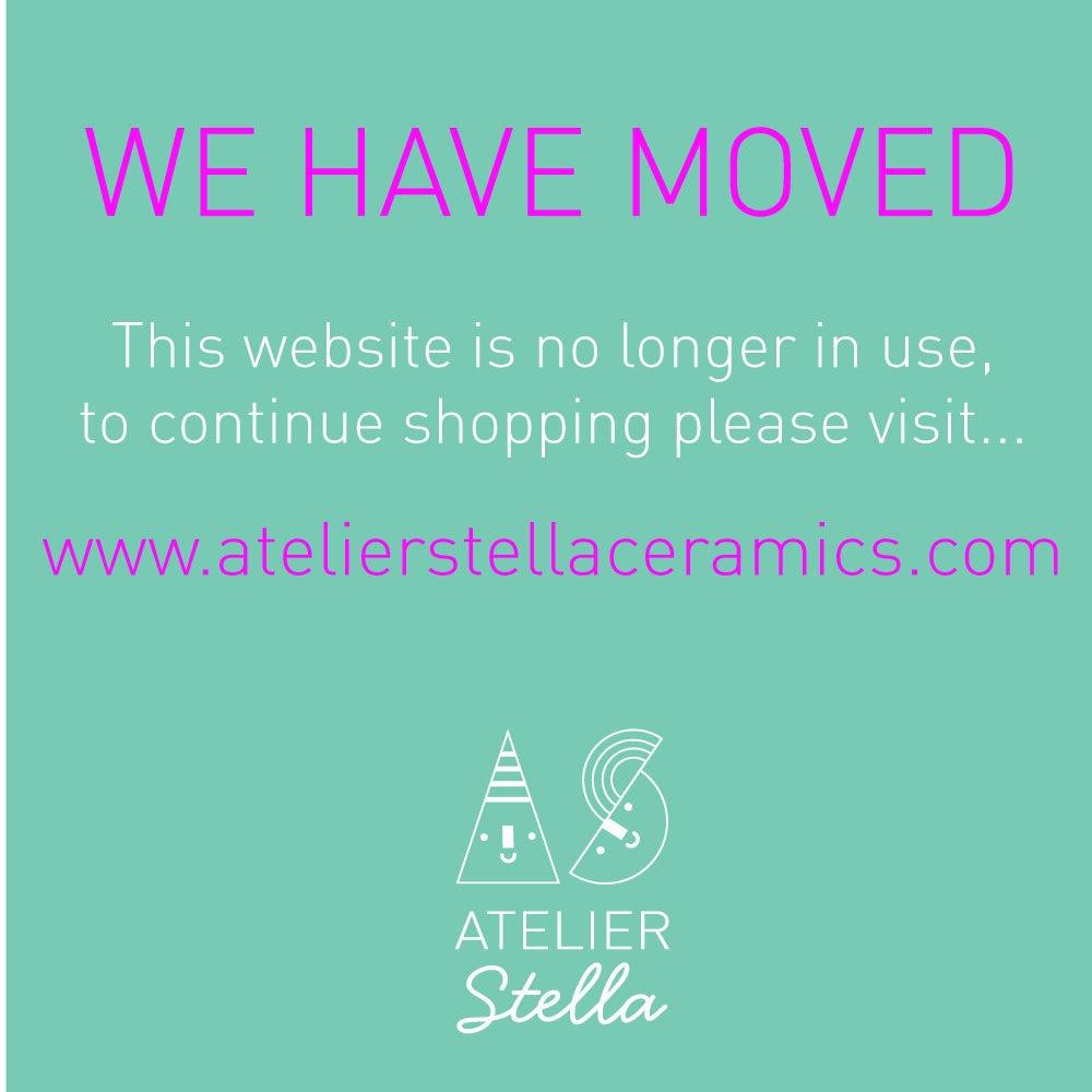 Image of www.atelierstellaceramics.com .