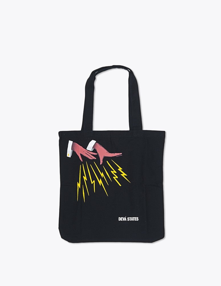 Image of Memoir Tote Bag