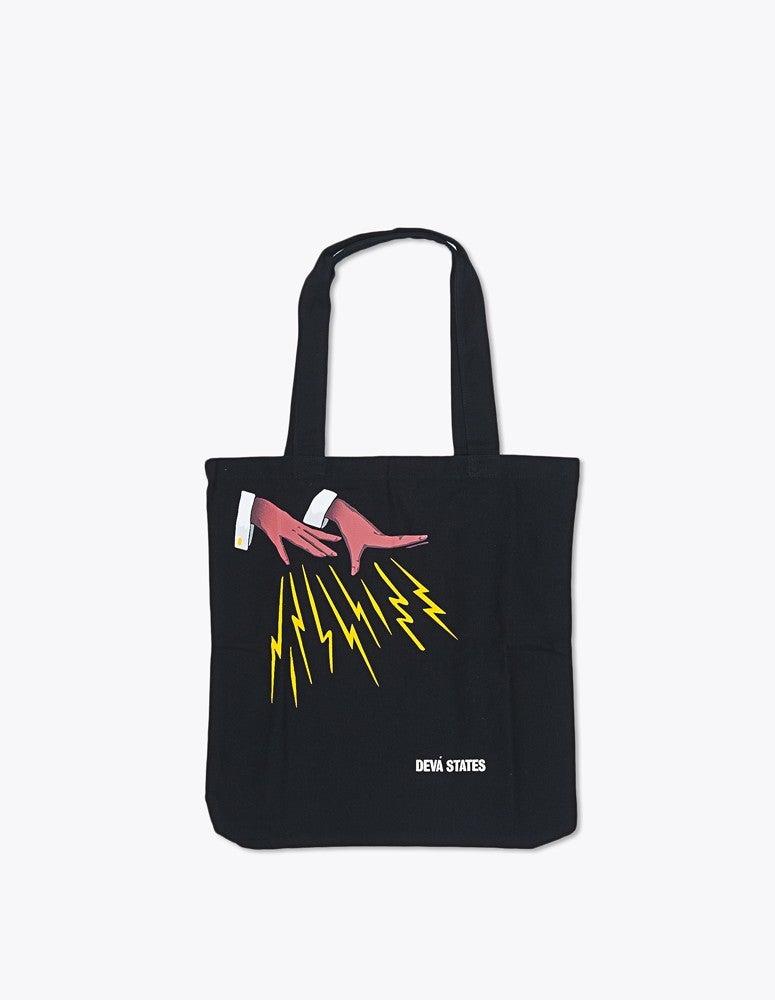 Image of Memoir Tote Bag