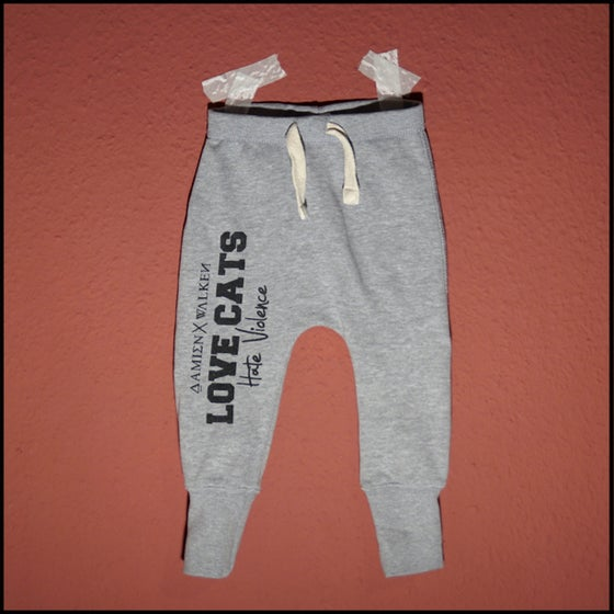 Image of KIDS Jogger/Sweatpants