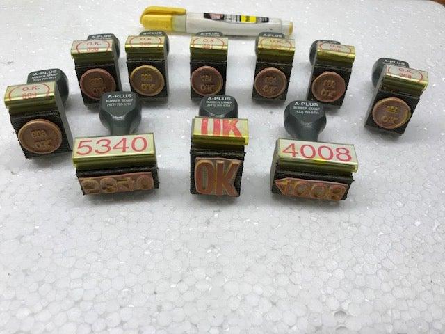 Image of Motor Stamp Rental Program (MSRP)