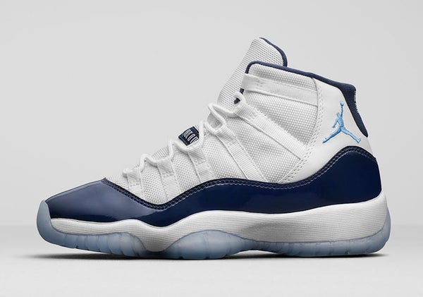 "Image of Air Jordan Retro 11 ""Win Like 82"" Pre-Order"