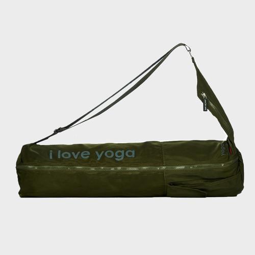 Image of Yoga Bag