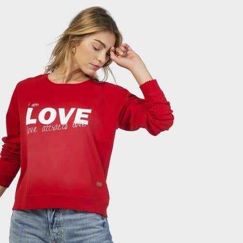 Image of Gabs Pullover