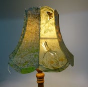 Image of Jennifer Collier: Paper Lampshades- BASIC