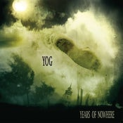 Image of YOG -  4xCD DISCOGRAPHY PACK