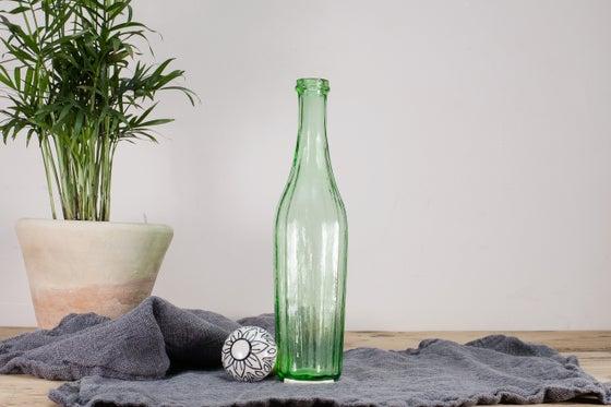 Image of Tapa de botella