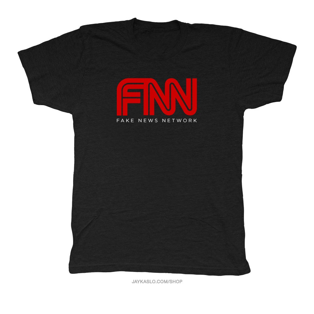 Image of FNN