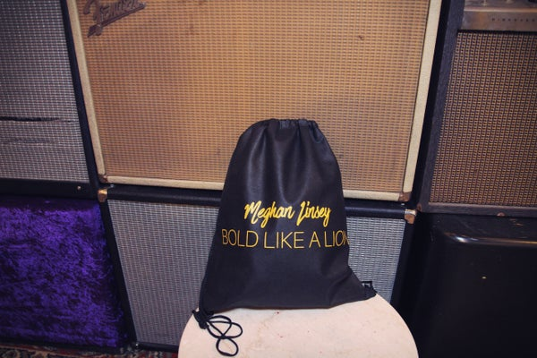 Image of The Ultimate Meghan Linsey Swag Bag (Limited Time Only)