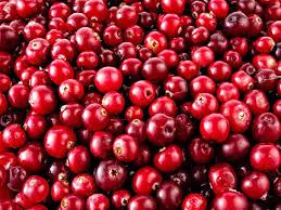 Image of Cranberry Splash