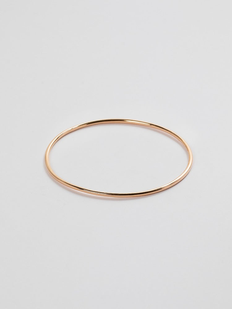 Image of The Minimalist's Bangle