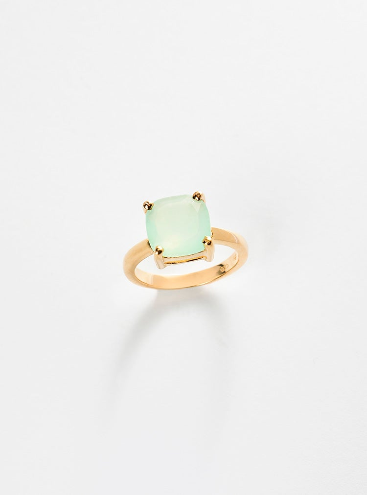 Image of The Everyday Cocktail Ring