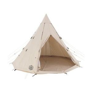 Image of Camp Tipi