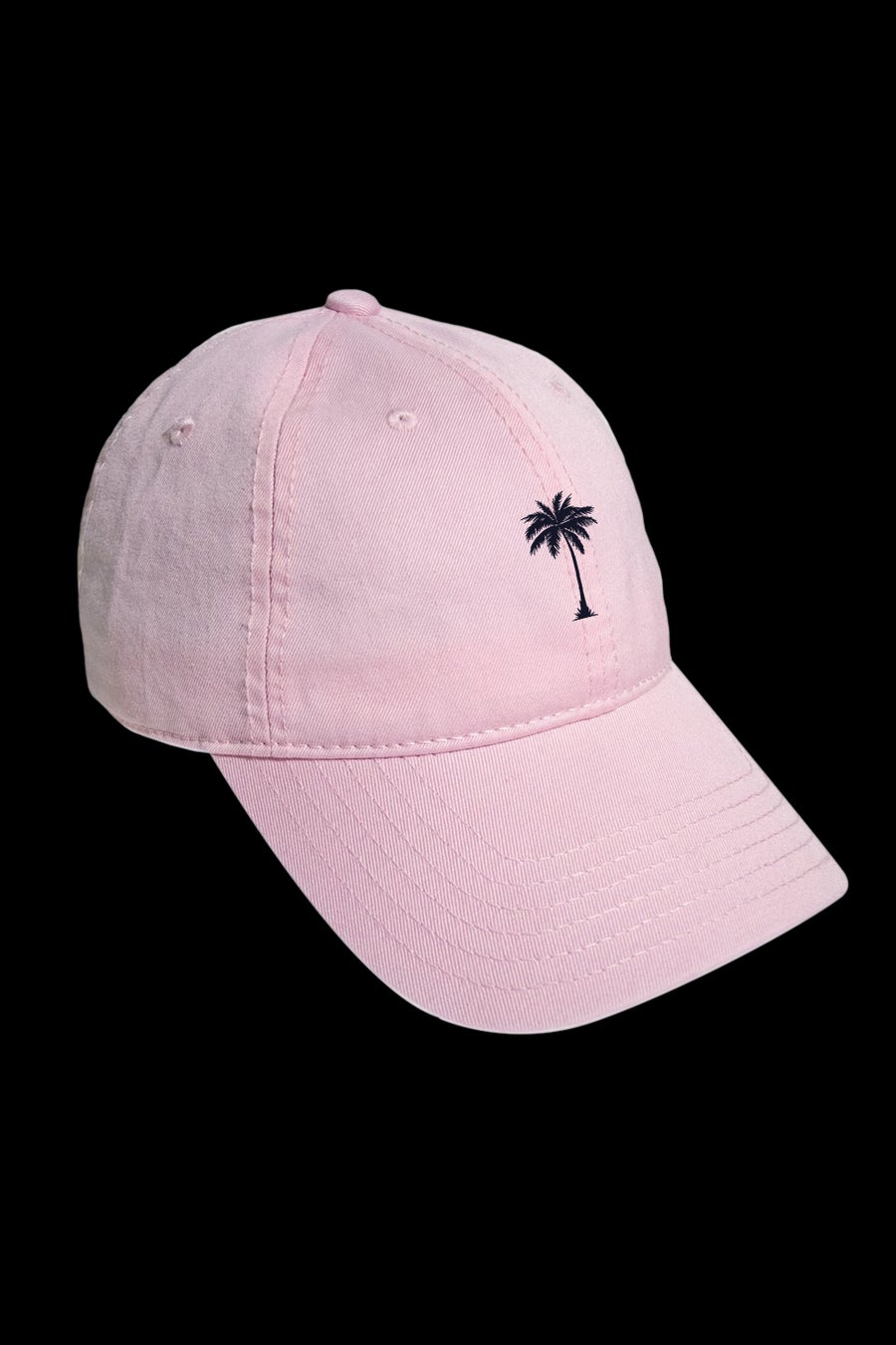 Image of FDP Hat Pastel Pink