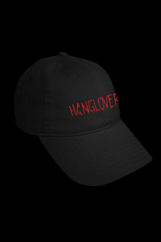 Image of Hanglover Hat