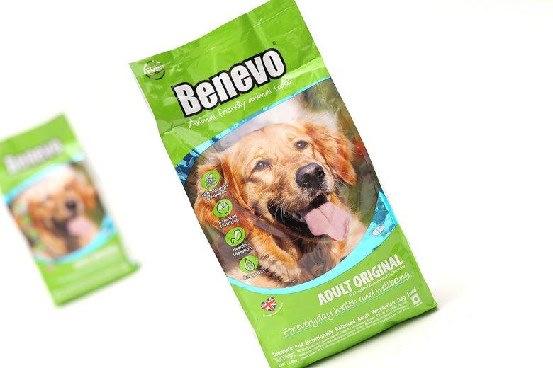 Image of Benevo Original 15 kg