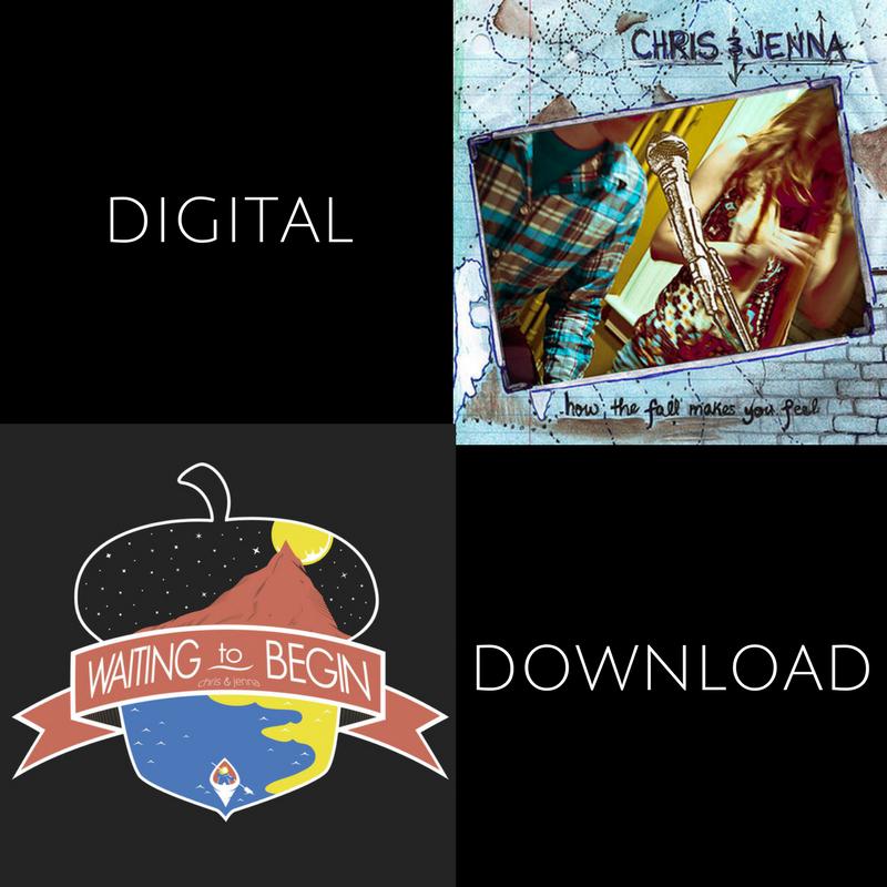 Image of Digital Download