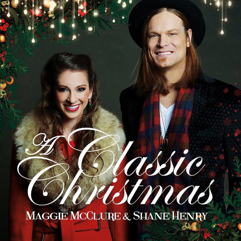 Image of A Classic Christmas