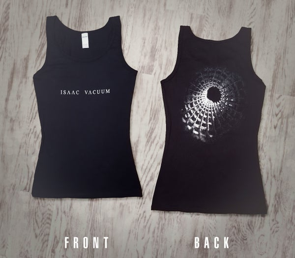 Image of IV-Tanktop (Women)