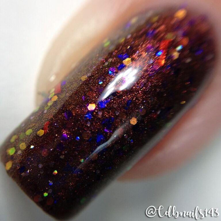 Image of Wonka (LE)