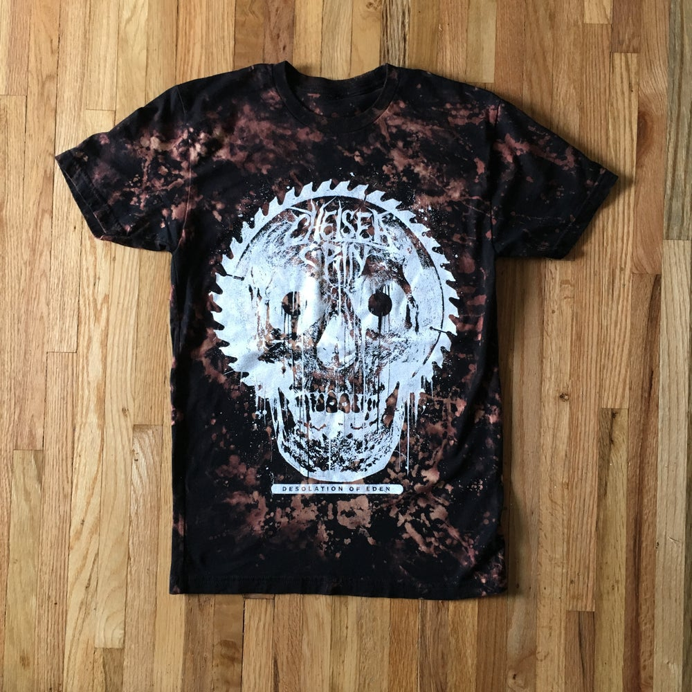 Image of Bleach Saw Tee