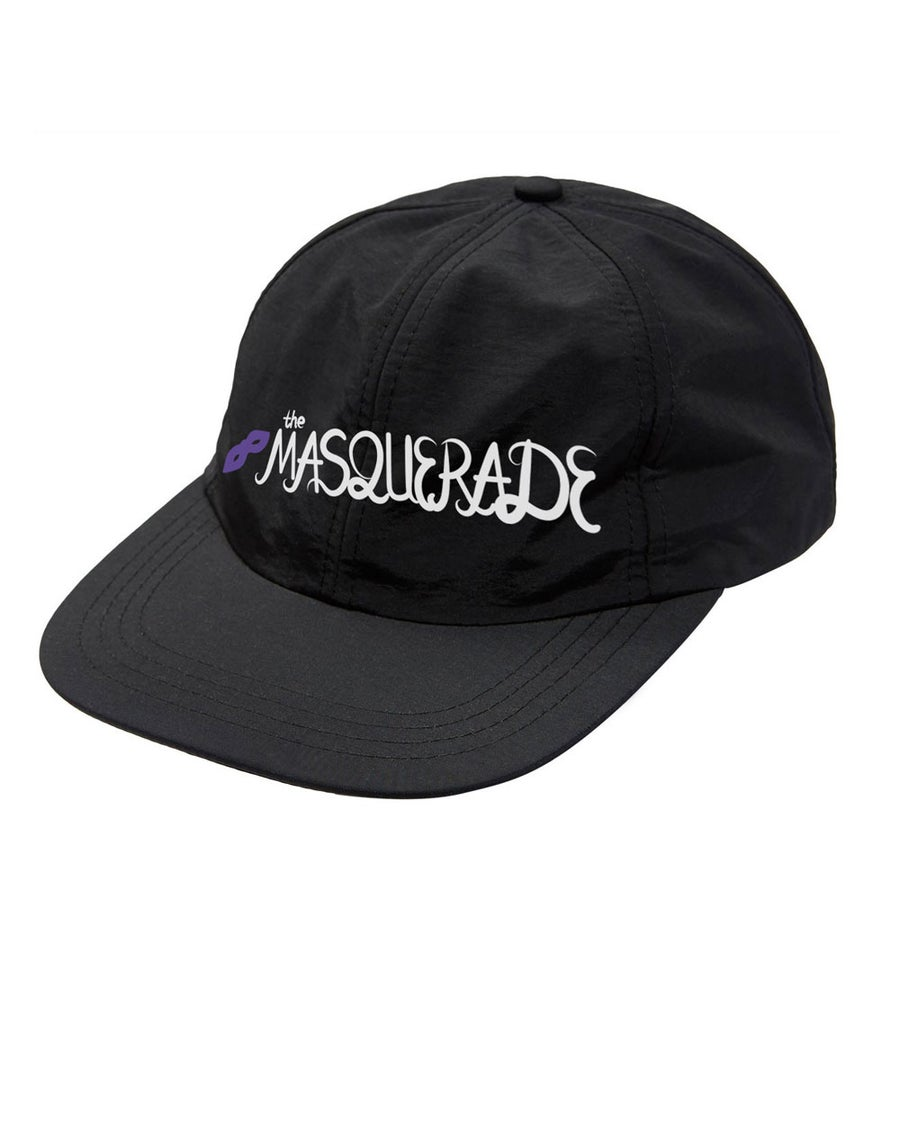 "Image of Masquerade ""Dad"" Hat"
