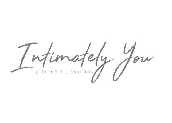 Image of Intimately You Session ***FLASH SALE***