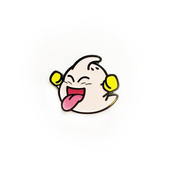 Image of Buu