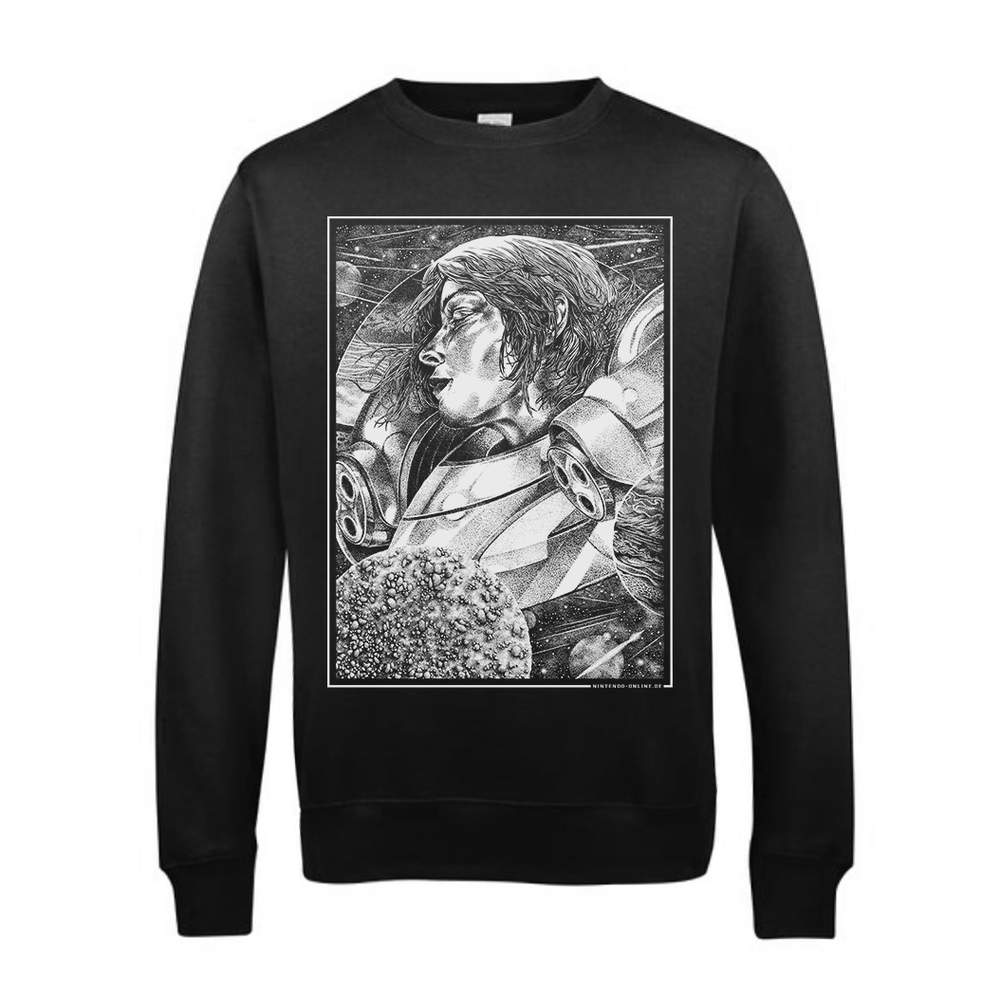Image of Sweater 2017 (Pre-Order)