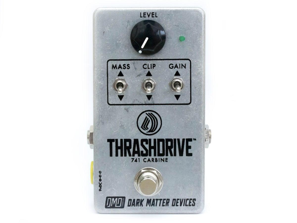 Image of Thrashdrive™ 741 Carbine