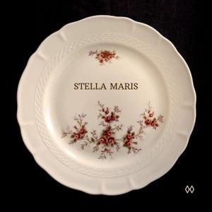 Image of Stella Maris - S/T