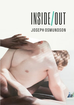 Image of Inside/Out by Joseph Osmundson