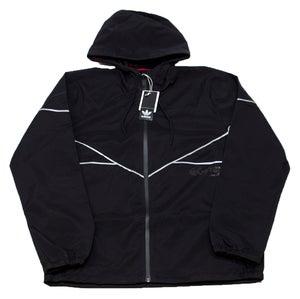 Image of 3L Premiere Jacket