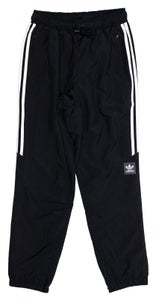 Image of Classic Pant Black