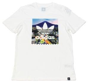 Image of Tokyo Photo Tee