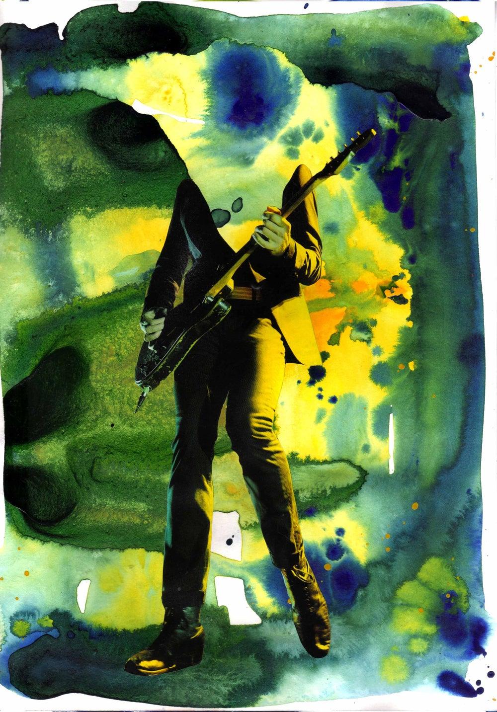 Image of Les Mondes Harmoniques 04