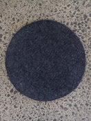 Image of Pancake Tush Cush - Riverstone Dark